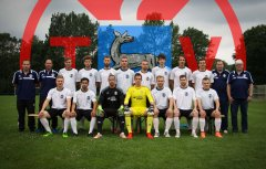 TSV Zierenberg 1